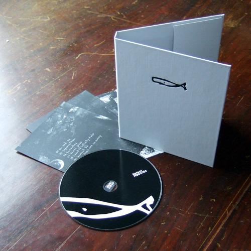 http://12rec.net/Pix/061_Milhaven_Milhaven_Product_Large.jpg